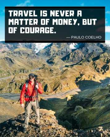 paulo-coelho-travel-saying