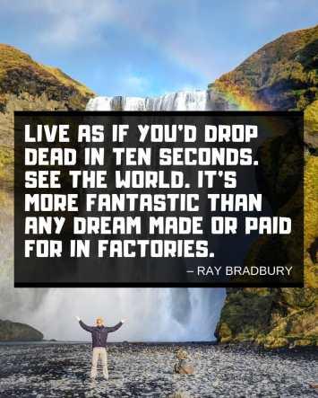ray-bradbury-quotes