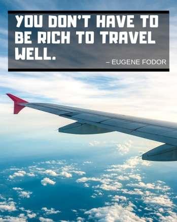 road-trip-quotes-eugene-fodor