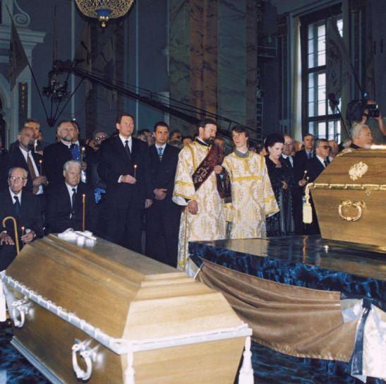 romanov-family-reburial-1562093713