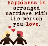 thumb_happiness-is-arranged-marriage-with-the-person-you-love-like-22132951