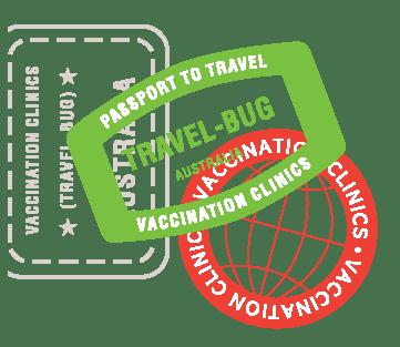 Travel-Bug-Logo
