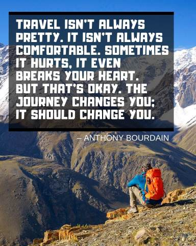 Travel-Quote-By-Anthony-Bourdain