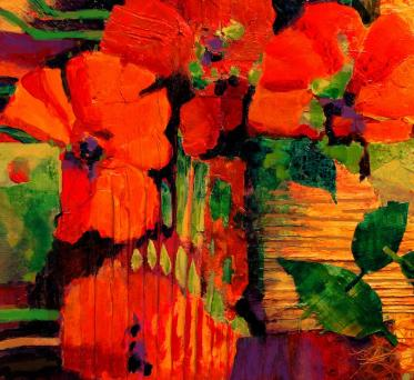 tropical-tapestry-carol-nelson