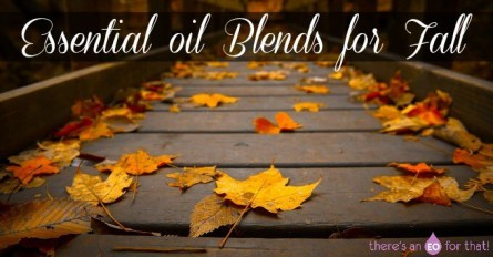 Essential-Oil-Blends-for-Fall