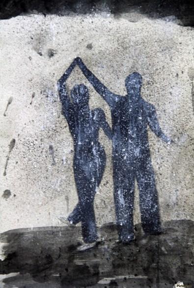 900_Varun-Tandon_dancing in rain