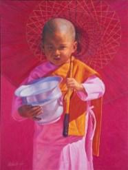 aung-kyaw-htet-a-young-nun