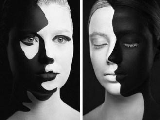 01-Alexander-Khokhlov-Black-&-White-Face-Painting-Photography-001