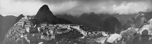 01-machu-picchu-bingham-panorama