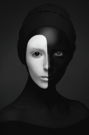 1-black-renaissance-alex-malikov