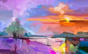 cropped-stickers-abstract-oil-painting-landscape-background-artwork-modern-oil-painting-outdoor-landscape-semi-abstract-of-tree-hill-with-sunlight-sunset-colorful-yellow-purple-sky-beaut.jpg
