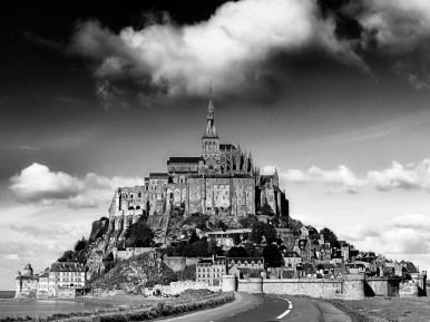 france_church_coast_mont_kerk_saintmichel_kust-828692.jpg!d