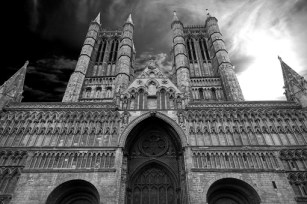 kisscc0-lincoln-cathedral-nidaros-cathedral-church-gothic-architecture-5afd6d135eda05.7875391815265579713885