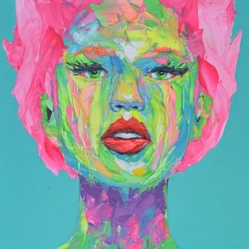 pelo-rosado