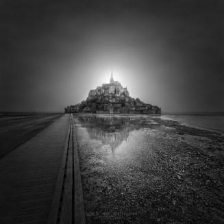 photography-enlightenment-iii-mont-saint-michel-france-digital-construction-edifice-religious-large-open