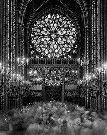 sainte_chapelle