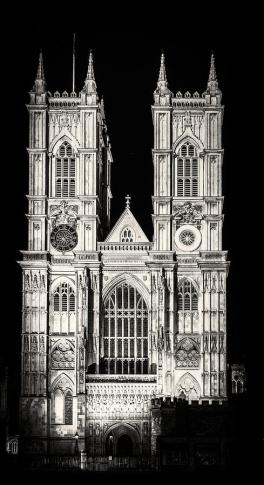 westminster-abbey-black-and-white-a-souppes