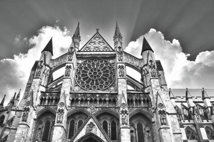 westminster-abbey-under-the-clouds-mihaela-pater