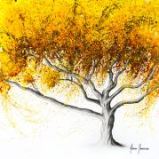 12405335_ashvin-harrison-art-sunflower-fire-tree-72