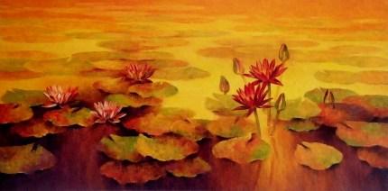 14_01_18_01_25_27_Waterlilies-2
