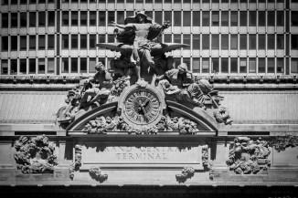 18-grand-central-terminal-clock
