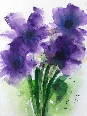 4-abstract-purple-flowers-britta-zehm