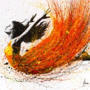 78421-Night-Fire-Dance--by-ashvin-harrison