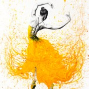 78475-Daisy-Dance--by-ashvin-harrison