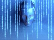 artificial_intelligence_virtual_digital_identity_binary_stream_thinkstock-100528010-large