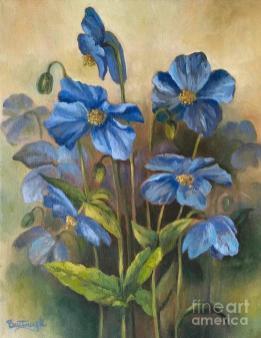 blue-flowers-brittney-rice