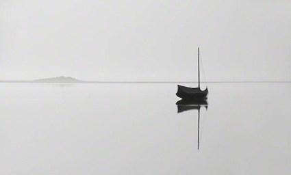 BobbyBaker_Morning-Calm
