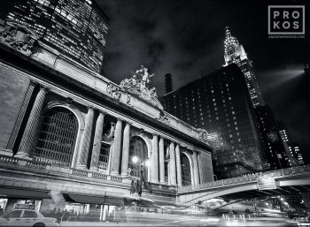 GRAND-CENTRAL-AT-NIGHT-1000PX1