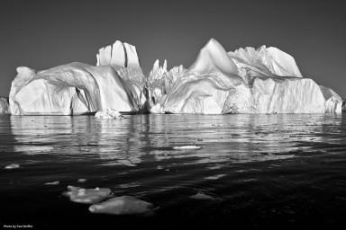 Iceberg-1-8000