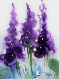 purple-flowers-2-britta-zehm
