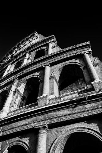 roman-colosseum-black-and-white-timothy-denehy