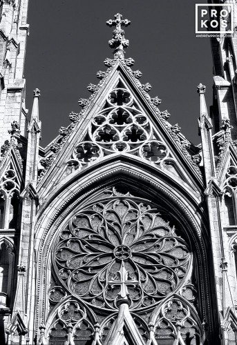 ST-PATRICKS-CATHEDRAL-GOTHIC-DETAIL-1000PX-343x500
