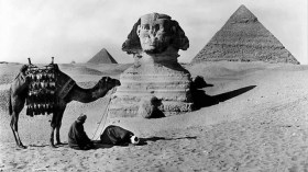 the-sphinx_64315