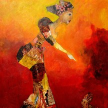 unique-contemporary-artwork-femme-la-valerie-depadova