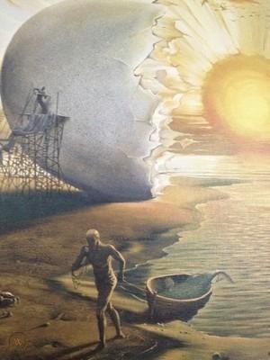 vladimir-kush-sunrise-ocean-signed_1_0da06651292590b3692efd239c707b09