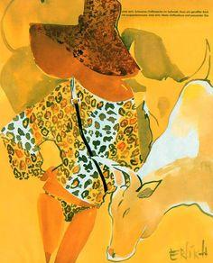 18fee526be728b76380355f53539f41a--fashion-drawings-fashion-illustrations