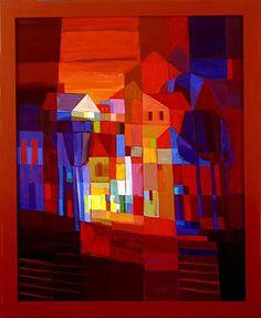 9df7efd1cb26acd89bd562bf8aff431e--cubism-batik