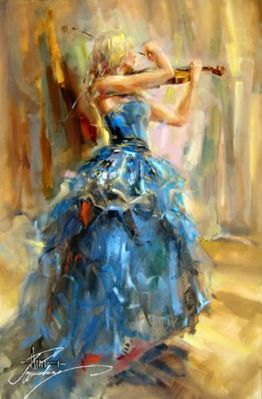 anna-razumovskaya-hand-signed-and-numbered-limited-edition-artist-embellished-canvas-giclee-dancing-with-a-violin-2-20