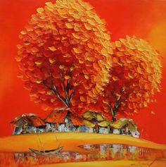 bc85aac05b5798e1b488ef3b3fb588c7--art-illustrations-landscape-paintings