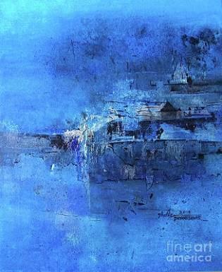brilint-blue-dnyaneshwar-dhavale