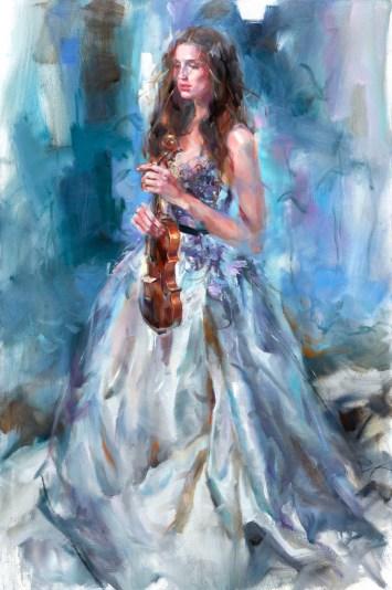 contemporary-romanticism-art-anna-razumovskaya-2
