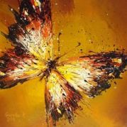 dab82f41d0142215af4eebc2cbe419a3--butterfly-canvas-butterfly-painting