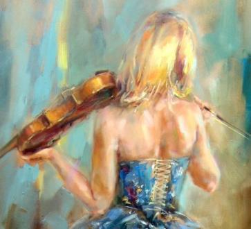 Dancing-with-a-Violin-4-Anna-Razumovskaya4_1024x1024