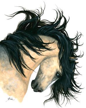 dreamwalker-buckskin-horse-amylyn-bihrle