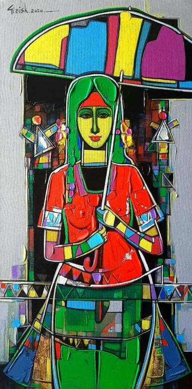 ga-untitled-7-girish-adannavar