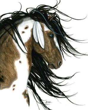 majestic-horse-159-amylyn-bihrle